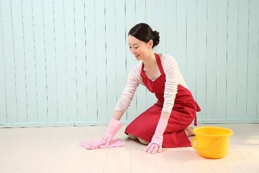2-3 仕事をする上で、毎朝掃除をする本当の意味を知っていますか?