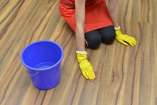 2-4 仕事をする上で、毎朝掃除をする本当の意味を知っていますか?~後編~
